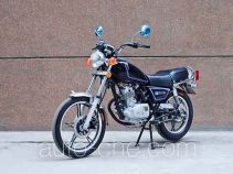 Guangsu motorcycle GS125-22B