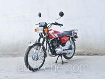Guangsu motorcycle GS125-27