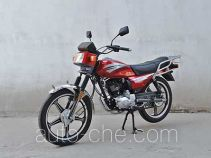 Guangsu motorcycle GS125-27B