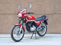 Guangsu motorcycle GS125-30B