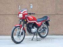 Guangsu motorcycle GS125-30B