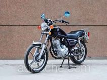 Guangsu motorcycle GS125-30K