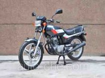 Guangsu motorcycle GS125-31