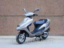 Guangsu scooter GS125T-20A