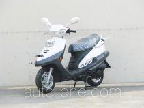 Guangsu scooter GS125T-20B