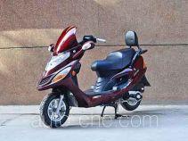 Guangsu scooter GS125T-20C