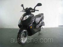 Guangsu scooter GS125T-20G