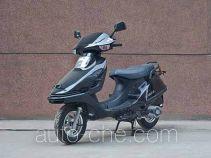 Guangsu scooter GS125T-29