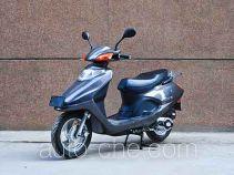 Guangsu scooter GS125T-29E