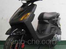 Guangsu scooter GS125T-29S