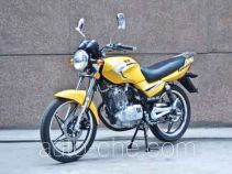Guangsu motorcycle GS150-22C