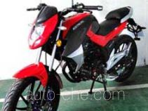 Guangsu motorcycle GS150-24R