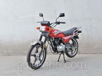 Guangsu motorcycle GS150L-24C