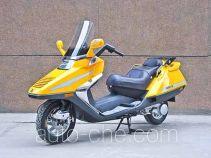 Guangsu scooter GS150T-20