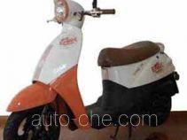 Gusite 50cc scooter GST50QT-29A