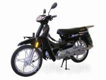 Guowei underbone motorcycle GW110-A