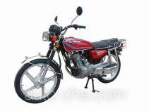 Guowei motorcycle GW125-2B