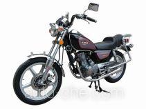 Guowei motorcycle GW125-4A