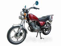 Guowei motorcycle GW125-4B