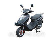 Guowei scooter GW125T-3D