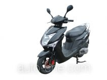 Guowei scooter GW125T-3E