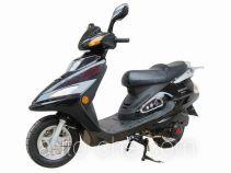 Guowei scooter GW125T-B
