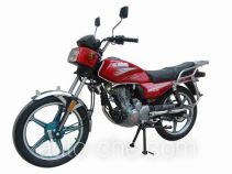 Guowei motorcycle GW150-2A