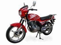 Guowei motorcycle GW150-3A