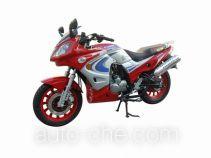 Guowei motorcycle GW150-5B