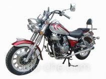 Guowei motorcycle GW150-A
