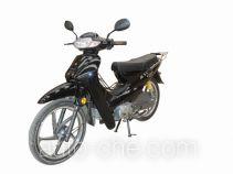 Guowei 50cc underbone motorcycle GW48Q-A