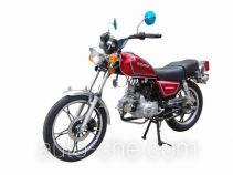 Guowei moped GW48Q-B