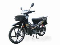 Guowei 50cc underbone motorcycle GW50Q-A