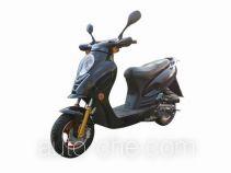 Guowei 50cc scooter GW50QT-C