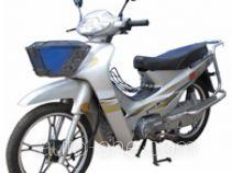 Guangya underbone motorcycle GY110-P