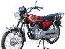 Guangya motorcycle GY125-B