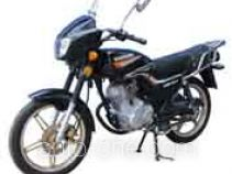 Guangya motorcycle GY125-C