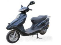 Guangya scooter GY125T-2A