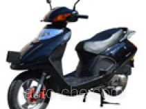 Guangya scooter GY125T-2D