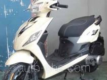 Guangya scooter GY125T-2E