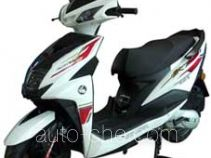Guangya scooter GY125T-2F