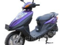Guangya scooter GY125T-2P