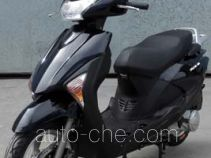 Guangya scooter GY125T-2S