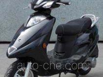 Guangya scooter GY125T-2U