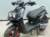 Guangya scooter GY125T-2V