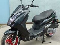 Guangya scooter GY125T-2W