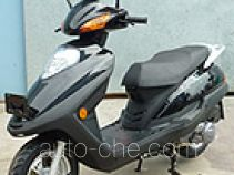 Guangya scooter GY125T-2Y
