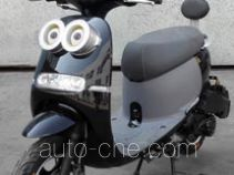 Guangya scooter GY125T-2Z