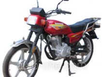 Guangya motorcycle GY150-A