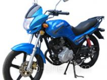 Guangya motorcycle GY150-F